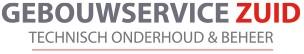 Gebouwservice Zuid Logo